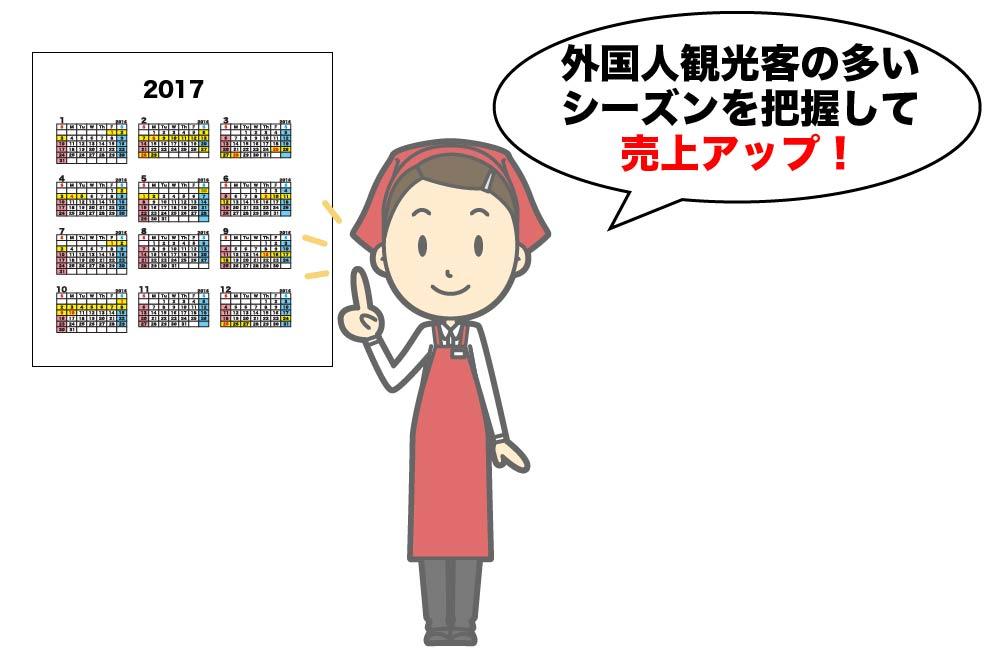 https://chugokugo-sekkyaku.com/wp-content/uploads/2016/03/2017.jpg